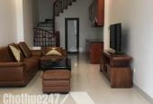 Bán nhà 30m2 x 4,5 tầng, MT 4m phường Gia Thụy, giá 3,15 tỷ. LH 0963492345