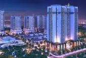Chính chủ cần bán căn hộ Số 09 chung cư Thanh Xuân Complex - 24T3 - Số 6 Lê Văn Thiêm