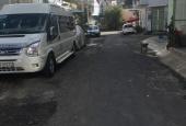 Cần bán đất 2 mặt tiền KQH Phan Đình Phùng, P2, TP Đà Lạt giá 9 tỷ