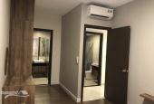 Cho thuê căn hộ Sunrise Riverside, 2PN 2WC Full nội thất 13 triệu/thág. LH: 0902011663