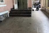Cho thuê nhà nguyên căn đường 817A đường Tạ Quang Bửu, quận 8,