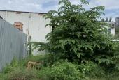Chính chủ cần bán gấp lô đất đường Tây Hòa,Phước Long A , quận 9 SHR chỉ 3T500/50m2