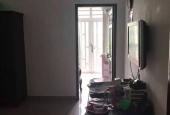 Bán nhà đường Hòa Hảo SIÊU PHẨM QUẬN 10 ĐẸP KHÔNG TỲ VẾT - HẺM 6M - 4 LẦU, SÂN THƯỢNG - TẶNG TOÀN BỘ NỘI THẤT - 8.4 TỶ.