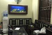 Chính chủ bán nhà Đông Thiên Hoàng Mai 24m 3 tầng giá 1.42 tỷ,  sổ riêng, LH 0983416997.