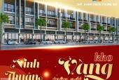 Chỉ Điểm Nơi Đầu Tư Hiệu Quả Nhất Thị Trường Ninh Thuận - Đất Nền Sổ Đỏ Biển Cà Ná