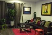 Chính chủ cho thuê căn 132m2 giá 8tr/th  chung cư số 7, 197 Trần Phú, Hà Đông