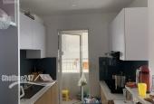 Cho thuê căn hộ Sunrise City North Q7 , 76m2, Lầu 17, View hồ bơi, 15tr/tháng.