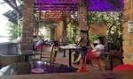 Chính Chủ sang quán Café vị trí đẹp tại Đường Số 5 - Thủ Đức