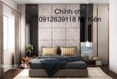 Chính chủ Cho thuê Green Vallley Phú Mỹ Hưng DT 130m2 mới 100% cho thuê giá 29 triệu/tháng.LH: 0912639118 Mr Kiên