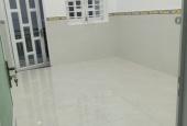 Phòng TRỐNG có sẵn MÁY LẠNH và WC riêng biệt 20m2 3tr5 ngay PHAN VĂN TRỊ và NƠ TRANG LONG