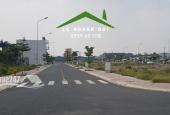 Cần bán gấp nền đất 68m2 tại Thuận An Bình Dương giá 1,7ty lh: 0939 60 1118