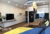 Cho thuê Officel Sunrise City 38m2 Full nội thất 13 Triệu/tháng Nhà đẹp. LH 0902011663