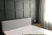 Cho thuê căn hộ Sunrise City View 3 phòng 104m2, Full nội thất giá 26 triệu/tháng. Liên hệ 0902011663