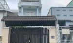 Chính Chủ cho thuê nhà vị trí đẹp tại Quận Thủ Đức, Tp.HCM