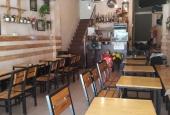 Sang quán cafe đang Kinh doanh tốt giá 180 triệu trên Đường Trần Bình Trọng, Q5.