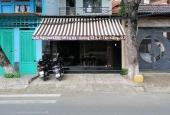 Cần sang quán cafe vị trí đẹp đang KD tốt giá 70 triệu trên Đường số 4, Q7.