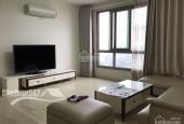Cho thuê căn hộ Hyundai hillstate hà đông đầy đủ nội thất