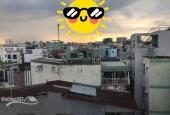 Đoàn Thị Điểm, Phường 1, Phú Nhuận