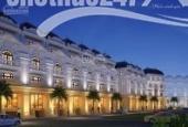 Chính chủ cần bán kiot 50m tầng 1 chung cư Kim Văn Kim Lũ, Nguyễn Xiển, Đại Kim
