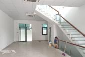 Cho thuê Shophouse dự án Vinhome Green Bay Mễ Trì