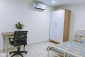 Phòng cho thuê full nội thất, có thang máy, 4.800.000, CMT8 Tân Bình