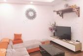 Cho thuê căn hộ Full nội thất tòa CT1A Tân Tây Đô