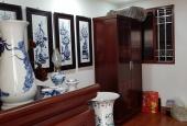 Gần Lê Văn Lương. Đường trước nhà thênh thang Oto. Nhà đẹp 45m2 giá hơn 5 tỷ.