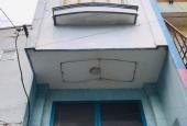 Bán Nhà 5 Tầng, Lạc Long Quân, Tân Bình, Giá 3.45Tỷ.