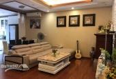Căn hộ tòa Skylight Minh Khai, diện tích 96,7 m2, nội thất sang trọng, vị trí trung tâm, giá tốt