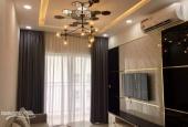 Cho thuê căn hộ Sunrise Riverside 3 phòng ngủ, 83m2 Full nội thất 17 Triệu. Lh: 0902011663