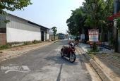 Đất nền sổ đỏ chính chủ phố VIỆT HƯNG- LONG BIÊN- HN- 0983764145