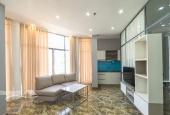 Cho thuê căn hộ cao cấp full nội thất nằm ở 102 Phùng Văn Cung,quận Phú Nhuận