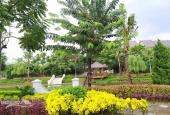 Sài Sơn- Quốc oai-Hà Nội