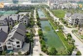 Sunny Garden City-liên hệ 0868296166
