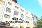 Cho thuê Khách sạn, căn hộ dịch vụ Cao Triều Phát, Phú Mỹ Hưng, Quận 7. Chính chủ: 0912639118