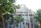 Cho thuê khách sạn và căn hộ dịch vụ Quận 7, Phú Mỹ Hưng. Chính chủ: 0912639118 (hh%)
