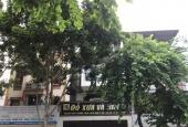 Nhà mặt phố sầm uất đường Việt Hưng, Long Biên, Hà Nội, 100m2, mặt tiền 6m giá rẻ.