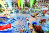 Thiên đường nghĩ dưỡng Summer Land giai đoạn 2 - dự án hot nhất Bình Thuận 2019