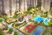 Chuyển nhượng CH Saigon South Residences Phú Mỹ Hưng, 2PN 2WC giá 2,3 Tỷ Bao hết. Lh: 0902011663