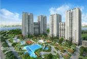 Bán thu hồi vốn Saigon South Residences, 71m2 giao thô Giá 2,3 Tỷ. Lh: 0902011663