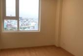 Bán rẻ căn hộ ở liền 72m2 StarLight Riverside, liền kề Him Lam Chợ Lớn, 1,920 tỷ, 0931332086