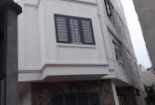 Bán nhà Việt Hưng, Long Biên, lô góc, 5 tầng, oto - 2.8 tỷ