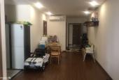Vợ chồng tôi cần bán cắt lỗ căn góc 3pn Ecogreen city Nguyễn Xiển, giá 2.5 tỷ 0964967316