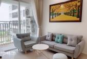 Cho thuê chung cư Sunrise Riverside, Full nội thất 2PN 2WC 14 triệu/thág. LH: 0902011663