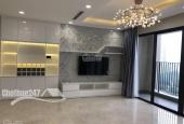 Cho thuê căn hộ tại Vincom Trần Duy Hưng giá chỉ 9tr/tháng