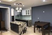 Cho thuê căn hộ Vinhomes D'capitale 108m2 3PN Full nội thất 34tr