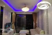 Cho thuê căn hộ Vinhomes D'capitale 70m2 2PN Full nội thất 20tr