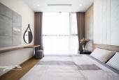 Cho thuê căn hộ Vinhomes Skylake 87m2 3PN Full nội thất 32tr