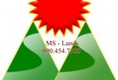 Cho thuê nhà riêng trong ngõ phố Xã Đàn-quận Đống Đa