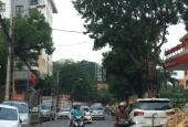 Cần bán GẤP nhà trong tháng, 100m MP Thuỵ Khuê, Giá 11 tỷ 8.
